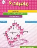 ریاضیات 1 مبتکران