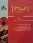 کار عربی 3 عمومی گاج