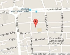 adress-map-min