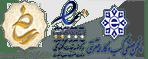 نماد اعتماد الکترونیکی پایتخت کتاب